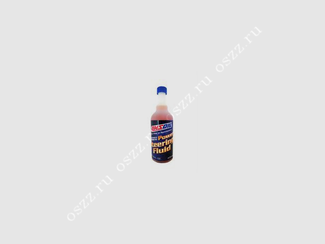 "Жидкость ГУР ""Multi-Vehicle Synthetic Power Steering Fluid"", 0.473л"